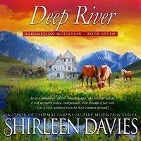 Deep River - Shirleen Davies