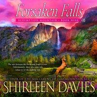 Forsaken Falls - Shirleen Davies