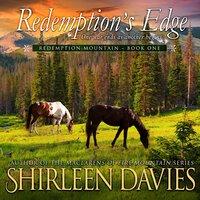 Redemption's Edge - Shirleen Davies