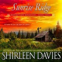 Sunrise Ridge - Shirleen Davies
