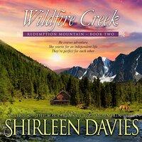 Wildfire Creek - Shirleen Davies