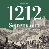 1212 sejrens ofre - Carsten Overskov
