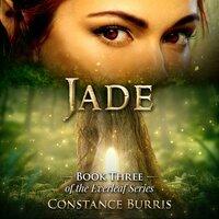 Jade - Constance Burris