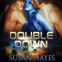 Double Down - Susan Hayes
