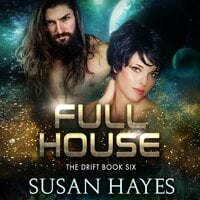 Full House - Susan Hayes