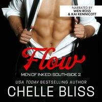Flow - Chelle Bliss