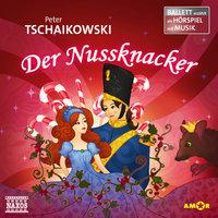 Der Nussknacker - Peter Tschaikowski