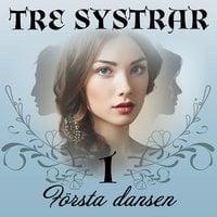 Första dansen - Bente Pedersen