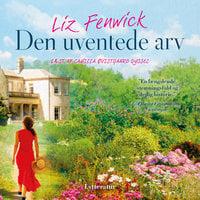 Den uventede arv - Liz Fenwick
