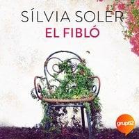 El fibló - Sílvia Soler