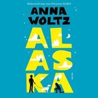 Alaska - Anna Woltz