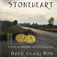 Stoneheart - Baer Charlton