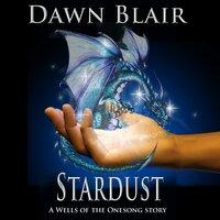Stardust - Dawn Blair