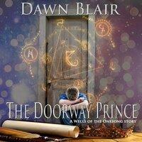 The Doorway Prince - Dawn Blair