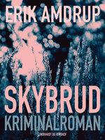 Skybrud - Erik Amdrup