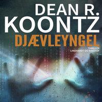 Djævleyngel - Dean R. Koontz