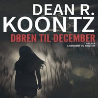 Døren til december - Dean R. Koontz