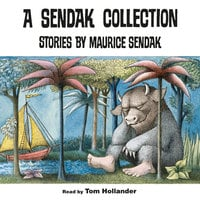 A Sendak Collection - Maurice Sendak