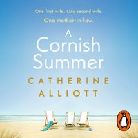 A Cornish Summer - Catherine Alliott
