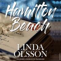 Hamilton beach - Linda Olsson