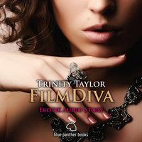 FilmDiva - Trinity Taylor