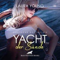 Yacht der Sünde - Laura Young
