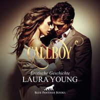 CallBoy - Laura Young