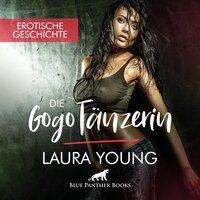 GogoTänzerin - Laura Young