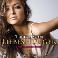 LiebesHunger - Trinity Taylor
