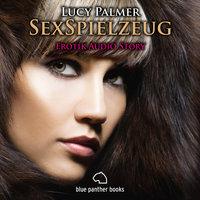SexSpielzeug - Lucy Palmer