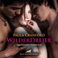 Wilder Dreier - Paula Cranford