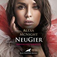 Neugier - Alexa McNight