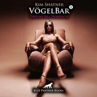 VögelBar - Band 1 - Kim Shatner