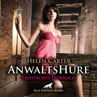 Anwaltshure - Band 2 - Helen Carter