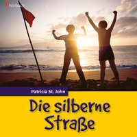Die silberne Straße - Patricia St.John