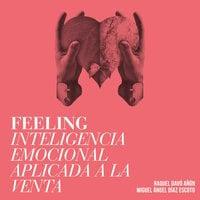 Feeling. Inteligencia emocional aplicada a la venta - Raquel Davó Añón, Miguel Ángel Díaz Escoto, Miguel Ángel Díaz