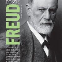 Dossiê Freud - Elizabeth Mednicoff