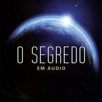 O segredo em áudio - Aldo Novak, Eunice Ferrari