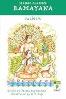 Ramayana - Prema Jayakumar