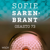 Osasto 73 - Sofie Sarenbrant