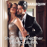 Vaihtokauppa - Sheri WhiteFeather