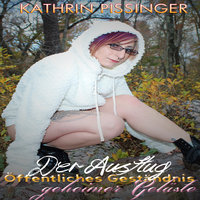 Der Ausflug - Kathrin Pissinger
