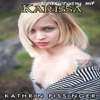 Spaziergang mit Karissa - Kathrin Pissinger