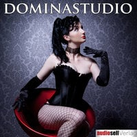 Im Dominastudio - Irena Böttcher