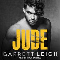 Jude - Garrett Leigh