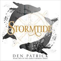 Stormtide - Den Patrick