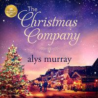 The Christmas Company - Alys Murray
