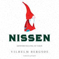 Nissen - Vilhelm Bergsøe