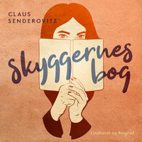 Skyggernes bog - Claus Senderovitz