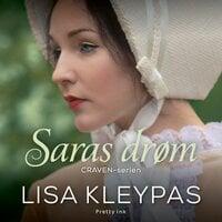 Saras drøm - Lisa Kleypas